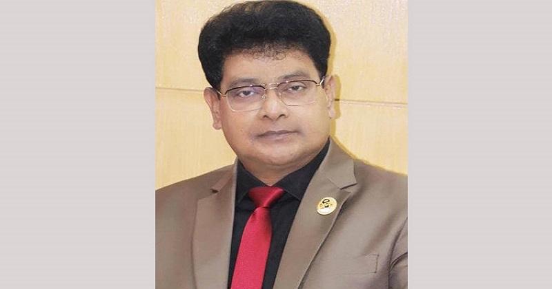 অগ্নিঝরা মার্চ মাসের প্রতিটি দিনই গুরুত্বপূর্ণ: ড. শাহিনুর রহমান